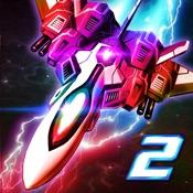 Lightning Fighter 2