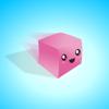 Cute Cube Jump! Wiki