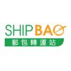 ShipBao