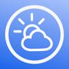 Digital Barometer S10 - iPhone 6 Edition