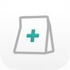 DIMEC - Order Repeat NHS Prescriptions