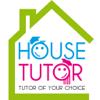 House Tutor Singapore Wiki
