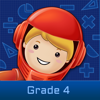 Year 4 Maths Games for Kids