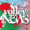 Volley News App