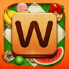 Word Snack - Your Picnic with Words! Wiki