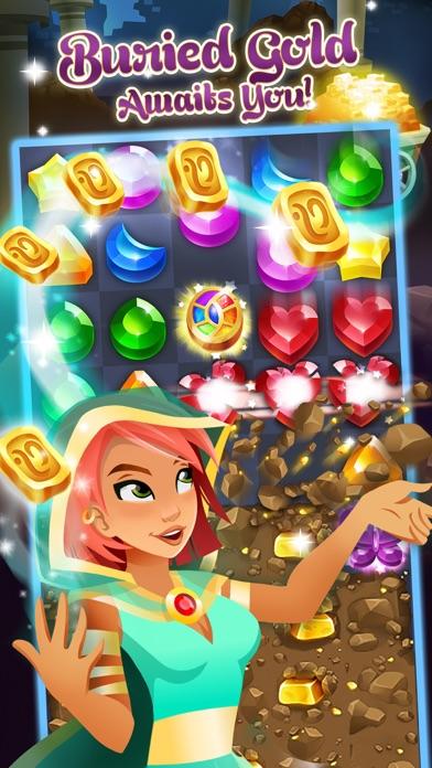 download Genies & Gems appstore review