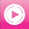 Music Tube - Unlimited Music Video For Youtube
