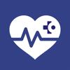 Ayuda a la Parada Cardiaca