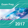 IIA: CIA-Part2 - Practice Exam - 2017 Wiki