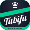 Tubifu: Play Music, Video, MP3