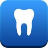 1000-Dental-Wörterbuch