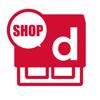 Shop App for DS