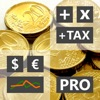 Calculator+Currency PRO