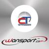 Circolo Tennis G. Maggioni