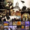 Coskun CAKIR - High School World History Quiz  artwork