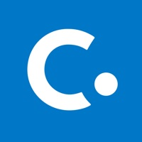 Concur - Travel and Expense