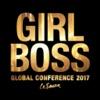 Girl Boss La Senza Conference