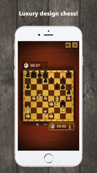 Шахматы Керамика Polytopia Скриншоты4
