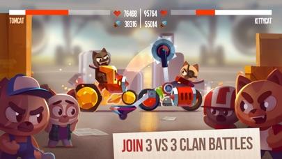 download CATS: Crash Arena Turbo Stars apps 1