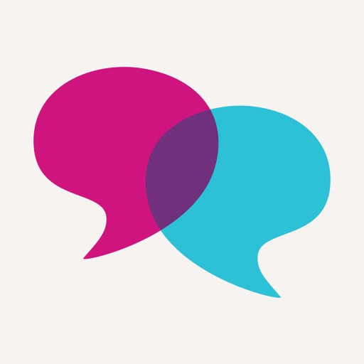 Tandem – Language Exchange