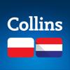 Collins Polish<>Dutch