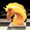 チェス コーチ付き - 学び、遊び、オンラ...