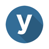 App for Yammer