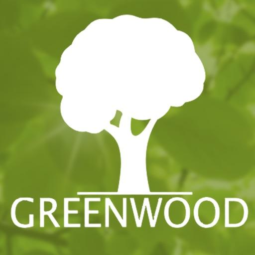 Гринвуд 360