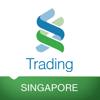 SC Mobile Trading (for Tablet)
