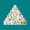 iSpa Pyramid