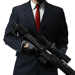 Hitman: Sniper - SQUARE ENIX INC