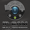 ipCam FC - IP camera surveillance