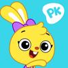 PlayKids - Vídeos, livros e jogos educativos