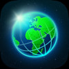 Earth Planet Webcam