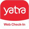 Yatra.com- Flight Web Check-In