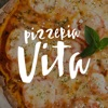Pizzeria Vita