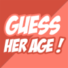 Alex Consel - Guess Her Age ! artwork