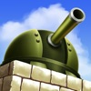 Fall Of Reich - Tower Defense