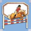 Kinderwissen - Pferde und Pony