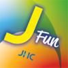 JHC 日本城 JFUN