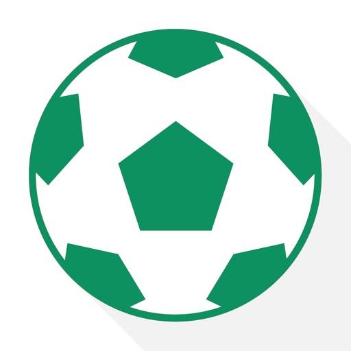 frauenfußball ergebnis