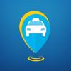 Vá de Táxi - Para pessoas e empresas