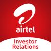 Airtel Investor
