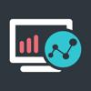 健康医疗数据上报与质量关联分析系统 Wiki