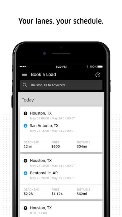Iphone Update Uber Itunes