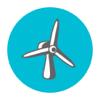 Prévisions Vent: Kitesurf, Windsurf & Surf