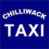 Chilliwack Taxi Wiki