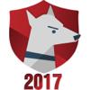 Mobile Security para Gmail, Facebook y más: LogDog