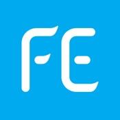 FileExplorer Pro: File Manager