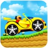 Endless Fun Car Racing Games